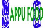 Appu Food