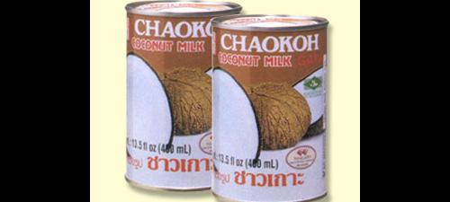 kokosmælk.jpg