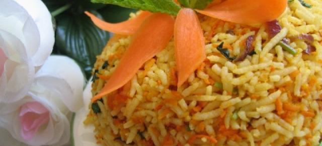 carot_rice.jpg