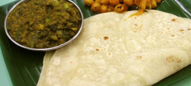 chapati.jpg