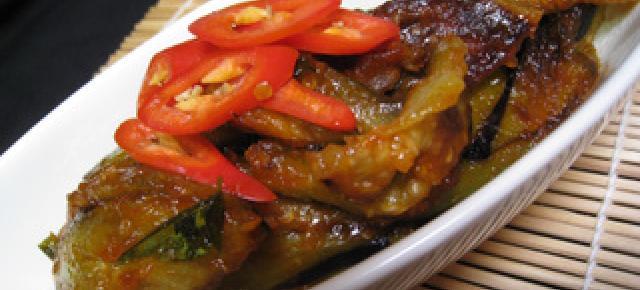 eggplant_sambal.jpg