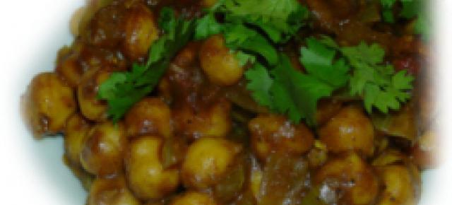 kik-curry.jpg