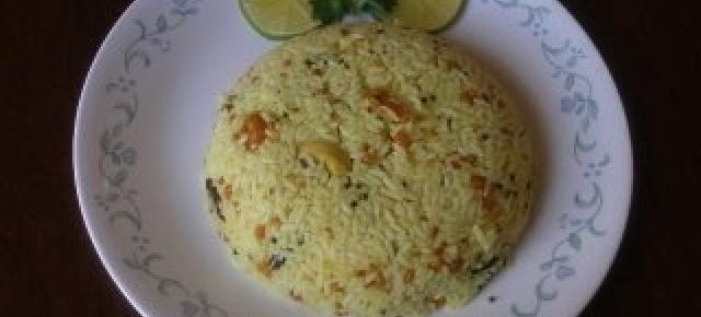 lime rice.JPG