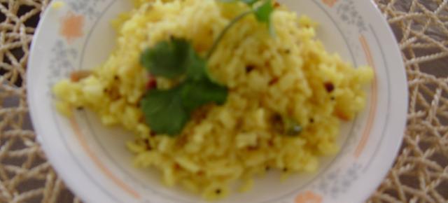onion_rice.jpg