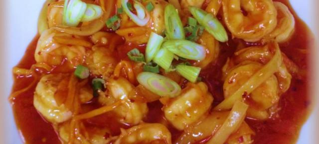 spicy_shrimp.JPG